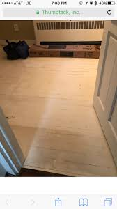 Flexible Laminate Flooring Carpet Flooring Danbury Ct Vrp Flooring