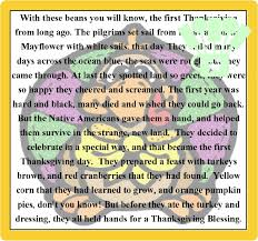 native american thanksgiving prayer thanksgiving jelly bean prayer candy topper printable 2 50
