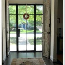 Steel Exterior Entry Doors Steel Exterior Front Entry Doors Exterior Doors Ideas Steel