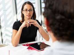 Job Interview Resume Questions by Tricky Interview Questions Business Insider