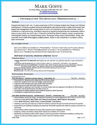 business analyst resume template cool create your astonishing business analyst resume and gain the