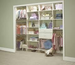 kids closet storage organizer u2014 steveb interior make kids closet
