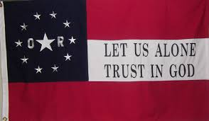 Flag Store Online 6th Louisiana Orleans Rifles 36 00 Patriotic Flags Online