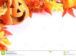 halloween background pumpkin halloween background stock image image 32545891