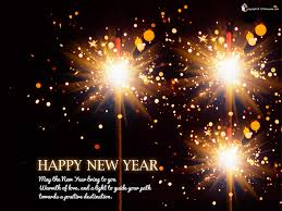 new year happy new year wishes wallpaper