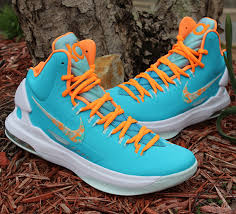 kd easter 5 nike kd 5 easter release 8 9 clothing co