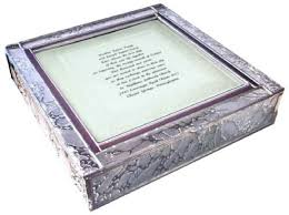 wedding keepsake box wedding keepsake box best images collections hd for gadget