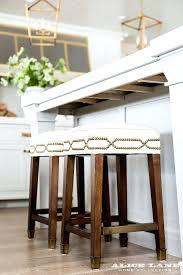 bar stools toronto toronto white kitchen backsplash with tile