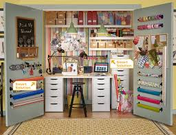 Storage Ideas For Craft Room - endearing craft room furniture ikea and best 10 ikea craft room