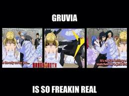 Fairy Tail Memes - fairy tail memes on twitter gruvia http t co sgoihqzutp