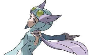 Shiny Geodude In Platinum Twitch Plays Pokemon Know - twitchplayspok礬mon twitch plays pok礬mon let s get organized