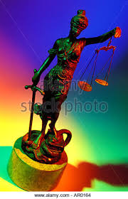 Justice Is Blind Justice Is Blind Stock Photos U0026 Justice Is Blind Stock Images Alamy