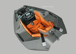 lamborghini egoista images the best concept cars of the 2000s lamborghini egoista auto design