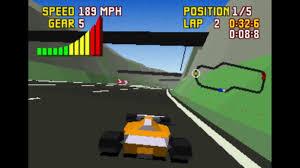 Video Game Flags Virtual Jaguar Retroarch Makes Emulating The Atari Jaguar Easy