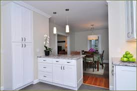 ready to assemble kitchen cabinets white home design ideas