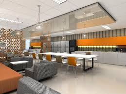 Interior Renderings Interior Renderings By Sudhakar K S At Coroflot Com