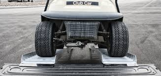 atv ramps golf cart ramps truck loading ramps