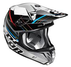 thor motocross helmet 245 00 thor verge stack helmet 198133