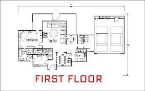 my dream house plans floor plans for my home dream house inspiration inspiring long floor