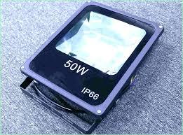 12 volt landscape lighting kits 12 volt led landscape lighting kits volt landscape lighting kits low