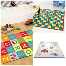 Kids Rooms Rugs by Kids Room Design Breathtaking Alphabet Rug For Kids Room