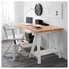 Desk Used Wood Desks For Sale Build A Wood Plank Desktop For by Gerton Table Top Ikea