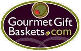 gourmet gift baskets coupon 45 gourmet gift basket top coupon promo codes for jan 2018