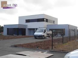 bureau d ude nord pas de calais realisations maison extensions renovations sur arras lille et