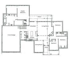 architect modern house architecture plans