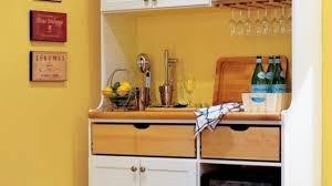 kitchen storage ideas for small kitchens kitchen storage ideas for small kitchens kitchen small apartment