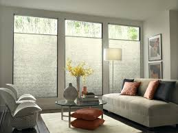 window treatment options for sliding glass doors window blinds blind window treatments for sliding glass doors by