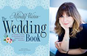 The Wedding Planner Book The 10 Best Ways To Cut Wedding Costs From Wedding Planner Mindy