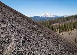 Volcanic Sand Volcano Hopping U2013 Hike It Like It