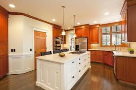 kitchen islands with sinks kitchen island planning help