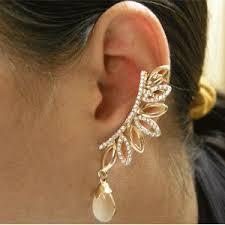 ear cuffs online shopping buy designer scottish ear cuffs by ailsa craig online best