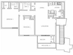 lakeland east rentals flowood ms apartments com