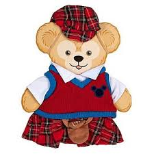 duffy clothes disney duffy clothes united kingdom costume dufficus