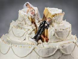 wedding things wedding wrong insurance could help set things right