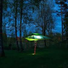 Large Hammock Tent Tentsile Stingray Tree Tent Camouflage
