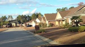 keystone a gated community homes for sale in pensacola florida
