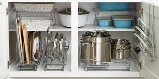 kitchen cupboard with drawers 12 genius products to help organize your kitchen