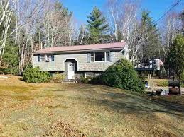 shelburne nh real estate for sale homes condos land and