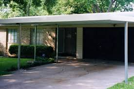 metal roof carport plans roofing decoration