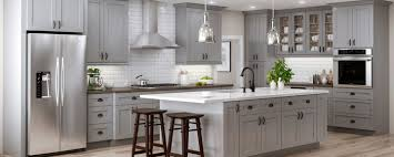 kitchen cabinets lowes or home depot kitchen design services at the home depot