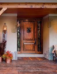interior design doors india
