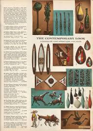 Home Decor Vintage 286 Best Vintage Decorating Images On Pinterest Vintage