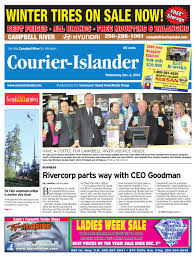 courier islander december 3 2014 by campbell river courier