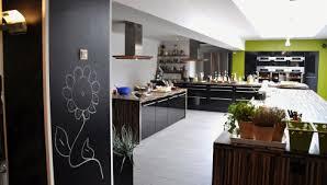 ebay kleinanzeigen einbauk che bilder einbauküchen gebraucht heilbronn und gebrauchte