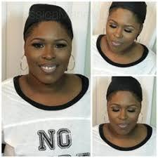 makeup artist in md makeup artist 36 photos makeup artists s