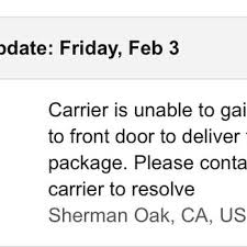 amazon shipping delays for black friday dynamex 28 photos u0026 303 reviews couriers u0026 delivery services